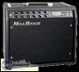 Mesa Boogie [F Series] F50 1x12 Combo