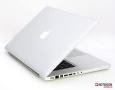 Apple MacBook Pro 2.4GHz 4 GB 500 GB