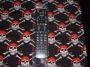 Panasonic Remote Control N2qayb000570