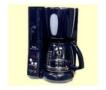 Salton Melitta Mill & Brew Coffeemaker
