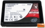 SSD Now / intern / 6.4cm (2.5) / 80GB