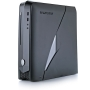 Alienware X51 Series (ALWX51D, ALWAD)