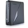 Alienware X51 Series (ALWX51D, ALWAD)