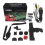 GoPro GHHN30 Helmet HERO Expansion Kit for Digital Hero 3 Camcorder