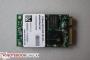 Renice X5 mSATA SSD (60 GB)