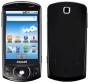 Samsung I6500U Galaxy / Samsung I6500 Saturn