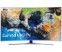 Samsung MU65xx (2017) Series