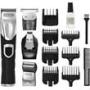 Wahl 9854-802X Lithium-Ion Grooming Kit.