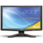 Acer X233H