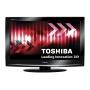 Toshiba 22AV713