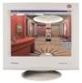 Samsung SyncMaster 950P