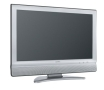 "Sharp LC SH20 Series TV (20"", 26"", 32"", 37"")"