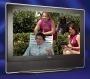 WinBook 40D1 LCD HDTV