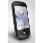 HTC Magic (Google Ion)
