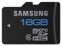 Samsung HMX-H104