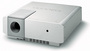 Faroudja DILA1080pHD and DVP1080 D-ILA Video Projector and HD Digital Video Processor