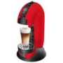 Nescafe KP300640 Dolce Gusto Coffee Machine by Krups - Red
