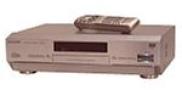 Panasonic DMR E20S