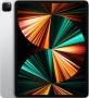 Apple iPad Pro 5th Gen (12.9-inch, 2021)
