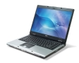 Acer Aspire 3100 Series