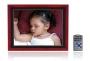 CTA MI-PF 15 inch DigitalPicture Frame w/ remote