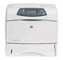 HP LaserJet 4350n