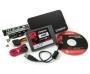 Kingston SSDNow V+ Series 64GB SSD