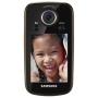 Samsung HMX-E10 ( HMX-E10BN_XAC )