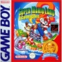 Super Mario Land 2 (GB)