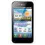 LG Optimus Black P970 / LG Optimus P970