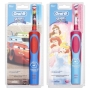 Oral-B Stages Power Rechargeable Toothbrush