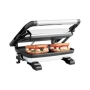 Hamilton Beach Panini Press Gourmet Sandwich Grill