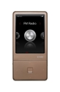 IRiver E100