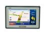 RightWay 400 - GPS receiver - automotive
