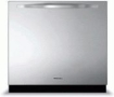 Viking Designer DFUD140 Built-in Dishwasher