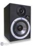 M-Audio [Studiophile Series] SP-5B