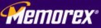 Memorex Blu Ray Player