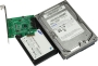 SSD Caching (Without Z68): HighPoint's RocketHybrid 1220