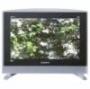 "Samsung LT P-45 Series LCD TV (15"",17"",20"")"