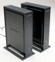 Netgear 3DHD Wireless Home Theater Networking Kit