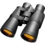 Barska Optics X-trail AB10176 Binocular