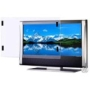 TV-ProtectorTM Stylish TV Screen Protector for 60 inch LCD, LED or Plasma TV