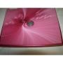 HAZY PINK DELL D600 LAPTOP FREE EXTERNAL WEBCAM