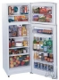 Summit Freestanding Top Freezer Refrigerator FF1062W