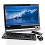 Gateway 23 HD Core i5, 6GB RAM, 1TB Touchscreen Desktop Computer with HD Webcam