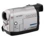 Samsung SCD67 DV Camcorder