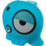 Boombotix BB1 Color Speaker