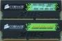Corsair TwinX1024 3200XLPRO Memory