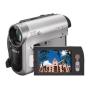 Sony Handycam DCR HC52E