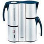 Siemens TC91100  Coffee Maker